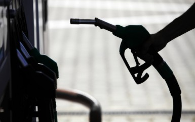 Adios to cheap oil in globalization