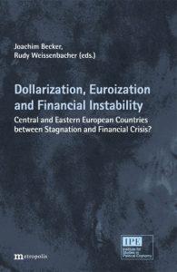 dollarizationeuroizationfinancialinstability