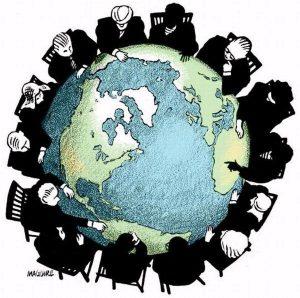 globaliztioncnb